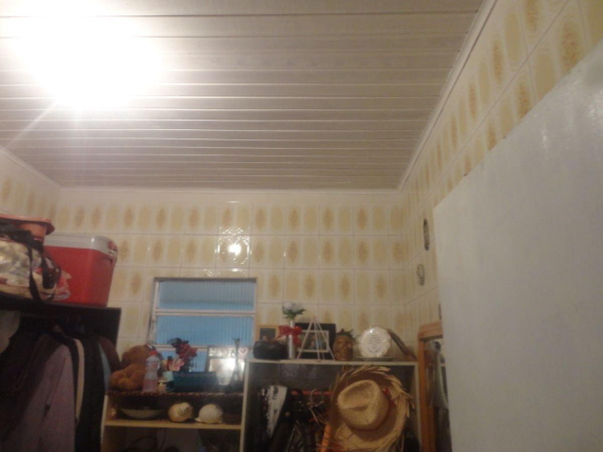 Imagem doCasa de Alvenaria - Tricolin 130 m2