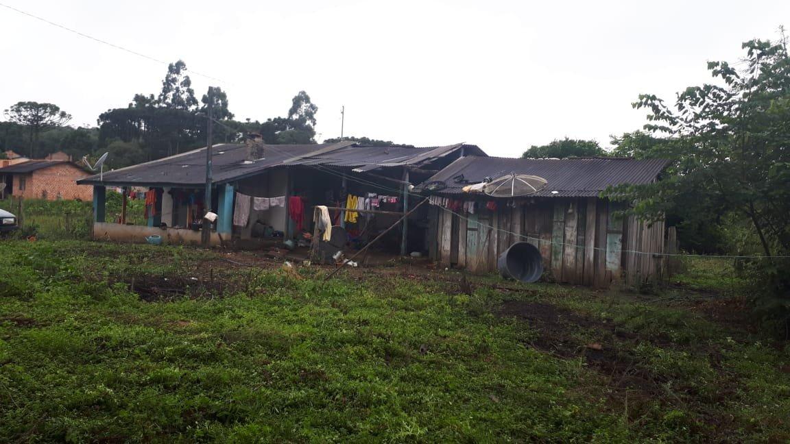 Imagem doChácara em Rio Bonito - Bela Vista do Toldo